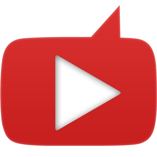 MenuTab for YouTube Icon